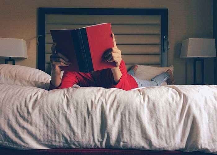 manque de sommeil que faire