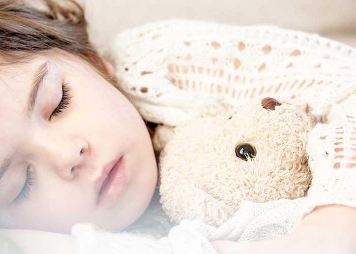 qu'est ce que le sommeil paradoxal
