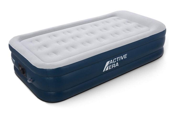 Active Era Matelas Pneumatique Premium matelas gonflable