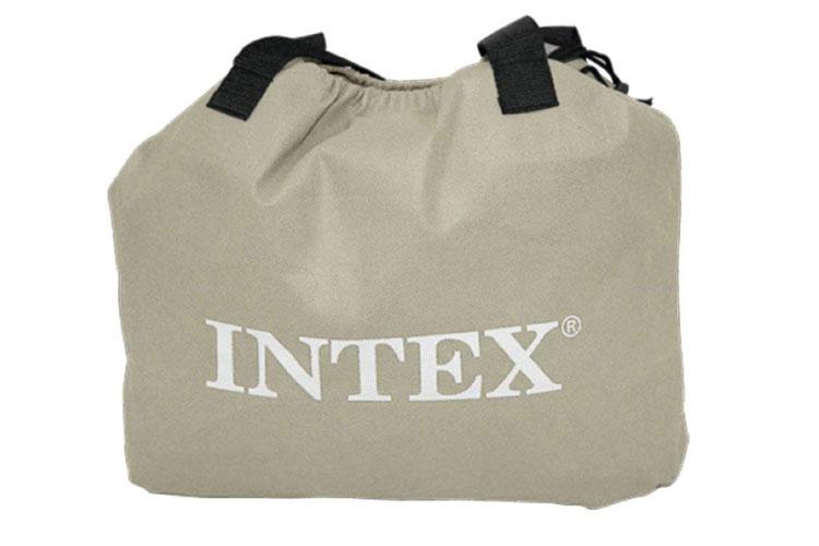 Intex 64136 avis