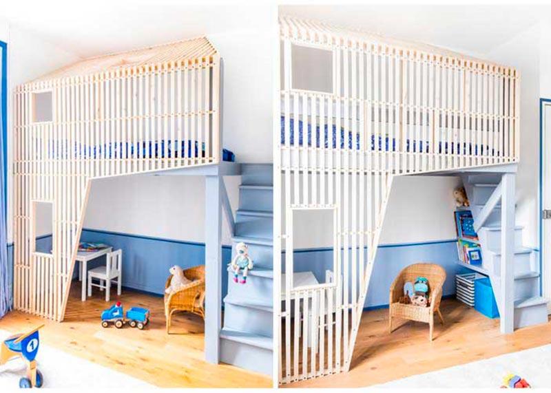choisir un lit berceau ou lit bb nos conseils pour bien choisir with choisir un lit excellent. Black Bedroom Furniture Sets. Home Design Ideas