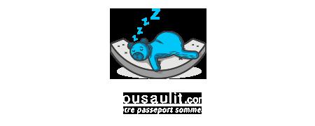 Tousaulit.com – Comparateur N°1 dédié au sommeil : Matelas… etc