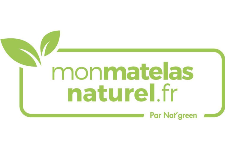 NAT'GREEN plots-relax avis