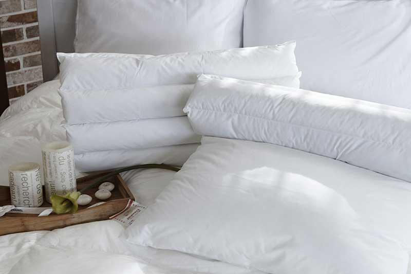 choisir taille oreiller