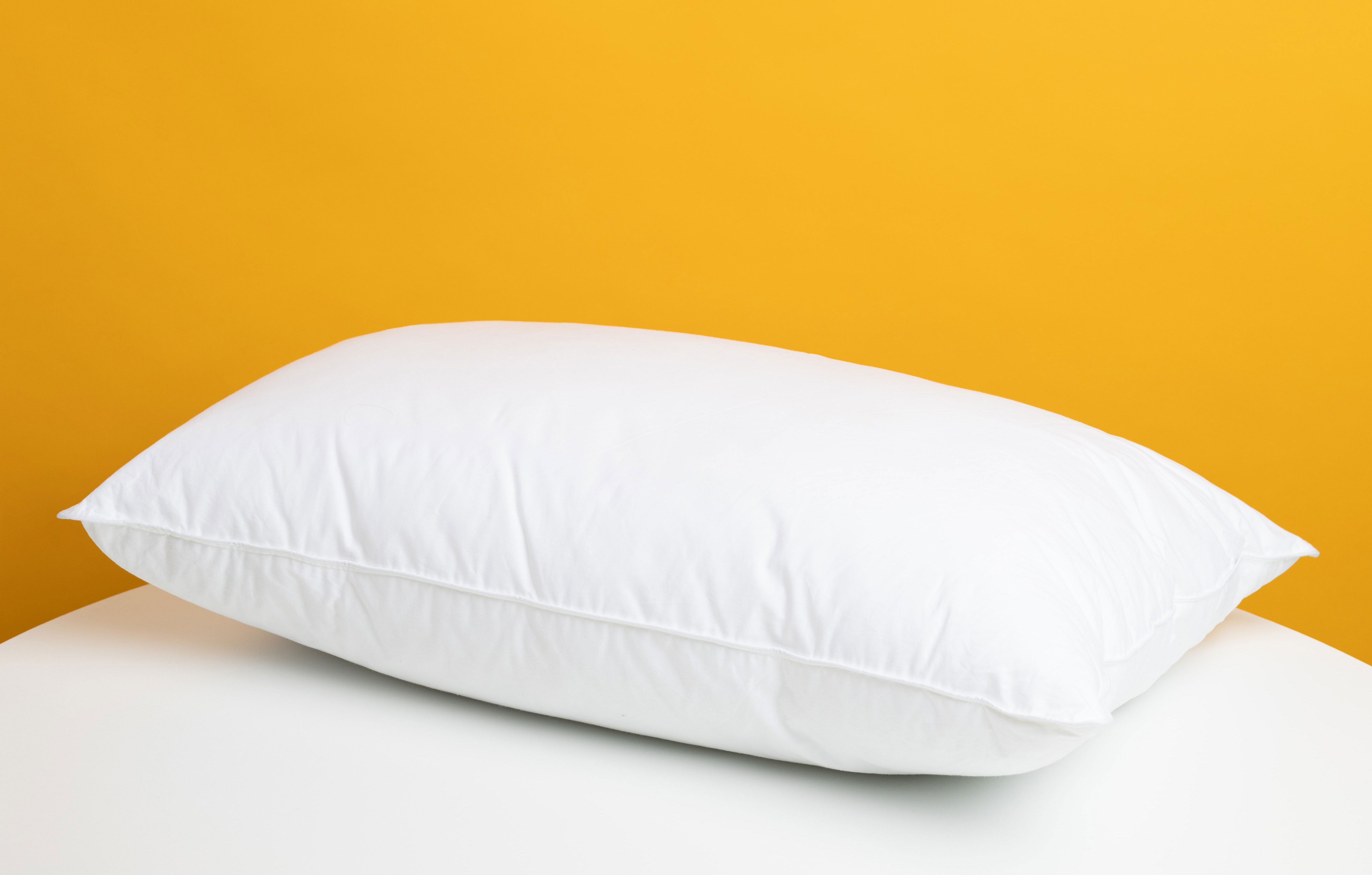 meilleur oreiller
