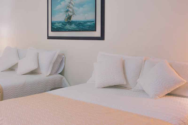 prix oreiller ergonomique