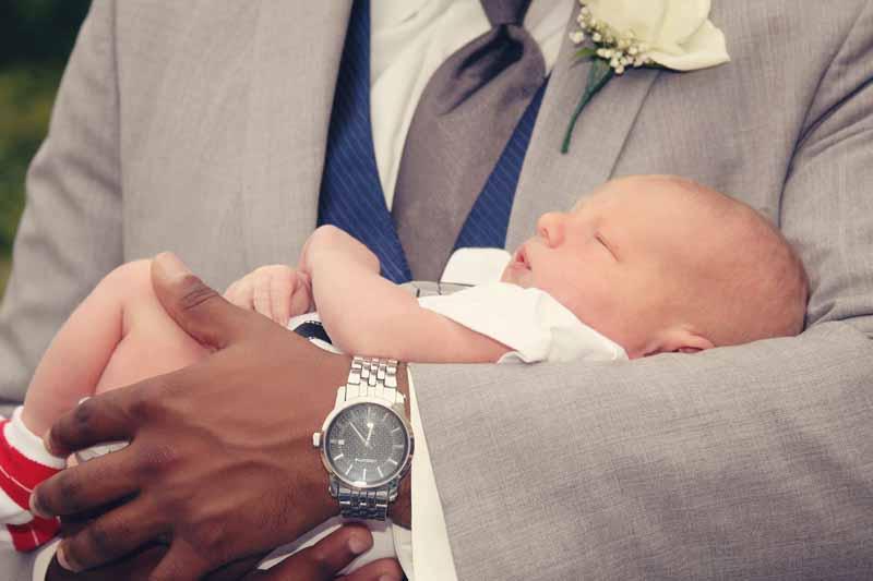 test berceau pour bebe