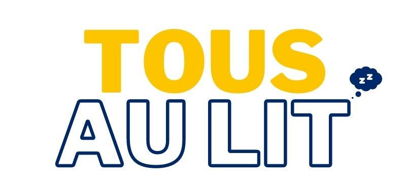Tousaulit.com