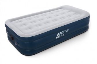 Active Era Matelas Pneumatique Premium : un matelas gonflable à prix réduit