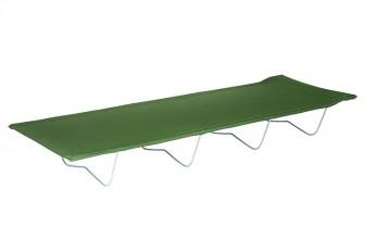 CAO Lit tube : est-ce le lit de camp idéal pour vous?