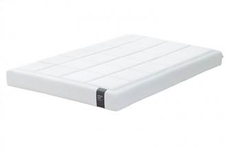 Cloud Deluxe Tempur : choisissez un matelas à mémoire de forme haut de gamme