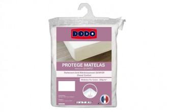 Dodo protège-matelas en molleton : l'achat de ce modèle est-il raisonnable?