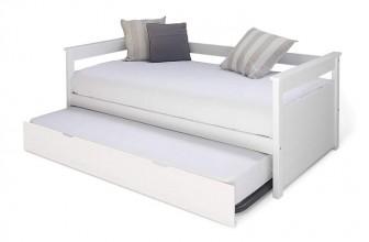 Générique 90×190 : pourquoi préférer ce lit gigogne plutôt qu'un autre?