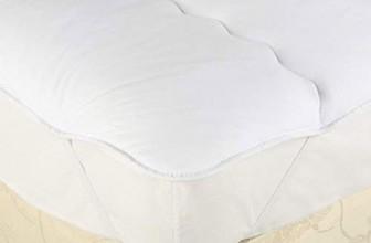 Sleep Better The Bettersleep Company : est-ce le surmatelas idéal pour vous?