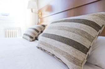 A qui convient les sommiers ou lit électrique ?