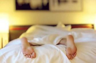 Apnée du sommeil : causes, symptômes et traitements