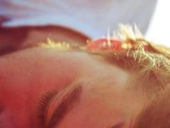 Comment savoir si on fait de l'apnée du sommeil ?