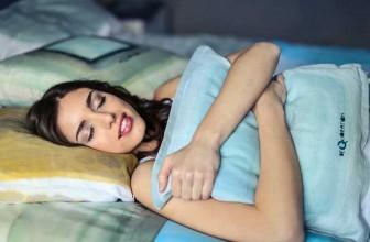 Comment bien dormir : nos conseils pour trouver le sommeil