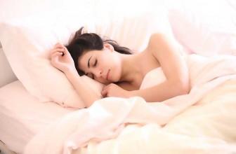 Comment choisir la forme de son oreiller ?