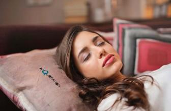 Comment dormir quand il fait chaud ?