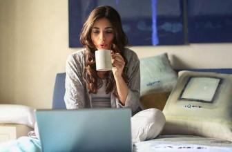 7 conseils pour retrouver le sommeil