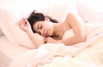 Le sommeil profond : qu'est-ce que c'est ?