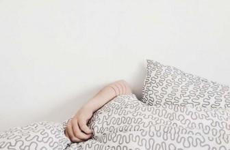 Comment dormir avec une fracture de l'humérus ?