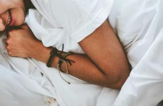 Pourquoi dormir nu est meilleur pour la santé ?
