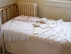 Fonctionnement d'un lit gigogne