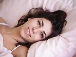 Luminothérapie : les bienfaits sur le sommeil