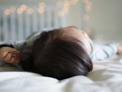 Où mettre la tête de lit pour bien dormir ?