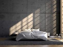 Punaises de lit dans votre matelas : comment s'en débarrasser ?