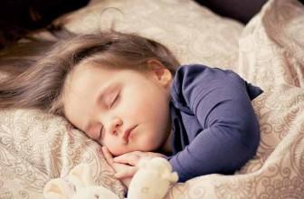 Le sommeil comment ça marche ?