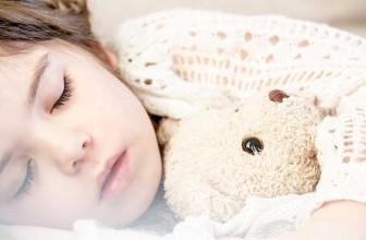 Le sommeil paradoxal : qu'est-ce que c'est ?