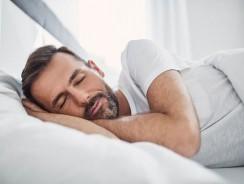 Comment avoir un sommeil réparateur ?