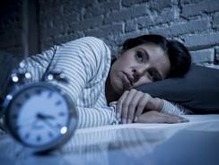 Combien de temps peut-on vivre sans dormir ?